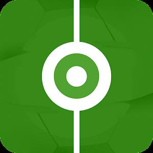 Resultados de Fútbol
