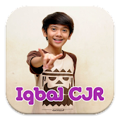 Iqbal Coboy Junior Puzzle Game