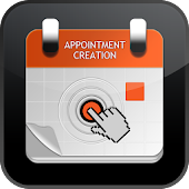 TouchPoint Appointment