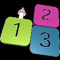 Slide Puzzle logo