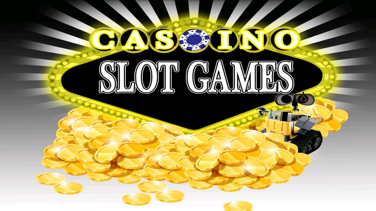 slot online casino online spiele casino