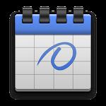 Weeky - task weekly planner!