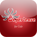 Expertease for Hair logo