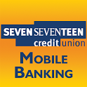 Seven Seventeen Credit Union icon