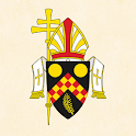 Archdiocese of Brisbane icon