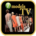 iModelsTV TV Fashion & Models logo