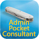 Command-Line Admin PKT