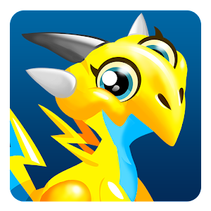 Dragon City v1.1 APK