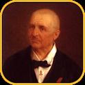 Anton Bruckner Music Works icon
