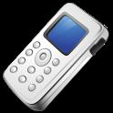 All Mobile & Voip Operators icon