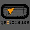 geo-localise.fr icon