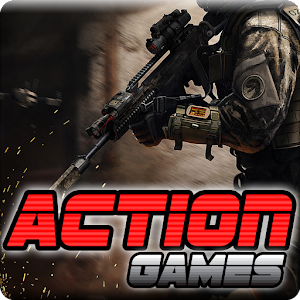 Best Action Games for PC and MAC