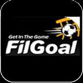 في الجول | Filgoal