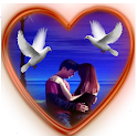 Romantic Sounds icon