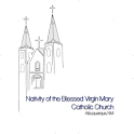 Nativity of the Blessed Virgin