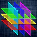 Nexus Theme Icon Pack icon
