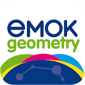 EmokGeometry