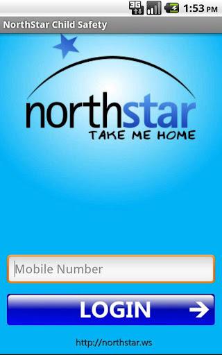 NorthStar Child Safety Monitor
