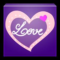 رسائل حب و رومانسية love words 6.1.0