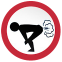 UFart - Fart Sound Free icon