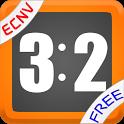 점수판 free(블루투스원격,경기통계,기록,백업,전송) icon
