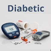 ডায়াবেটিস - Diabetes Mellitus