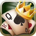 Solitaire Royal icon