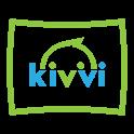Kiwi.kz Radio icon