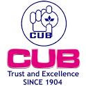 CUB Mobile Banking icon