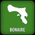 Bonaire GPS Map icon
