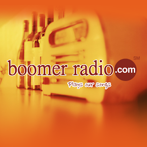 Free Apk android  Boomer Radio 1.3  free updated on