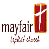 Mayfair Baptist Church