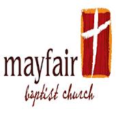 Mayfair Baptist Church