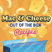Mac & Cheese: Out of the Box
