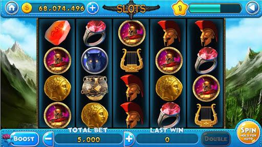 Slots - Casino Slot Machines 1.8 8