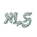 Non-Linear Equations Solver icon