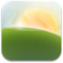 Wake-up Light icon