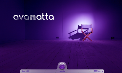 nattaCaster