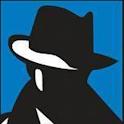 M-Spy logo