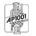 Ap.1001 icon