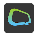 ShoutMD icon