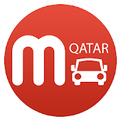 Used Cars in Qatar: For Sale