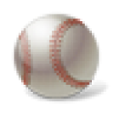 Baseball Pitch Calculator icon
