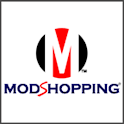 Modshopping icon