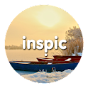 Inspic Winter 2 Wallpapers HD icon