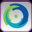 MyTSFL icon