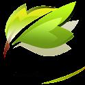 Mantra Upaya icon