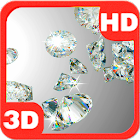 Diamonds Chic Luxury Fall Flow icon