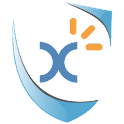 PleexShield – Mobile security logo