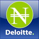 Nigeria Tax/Net Pay Calculator icon